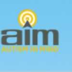 Autism In Mind