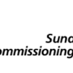 Sunderland Clinical Commissioning Group NHS