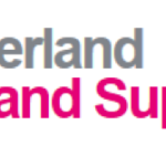 Sunderland Care and Support